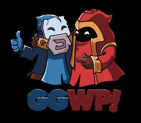 Banner-GGWP-Forum