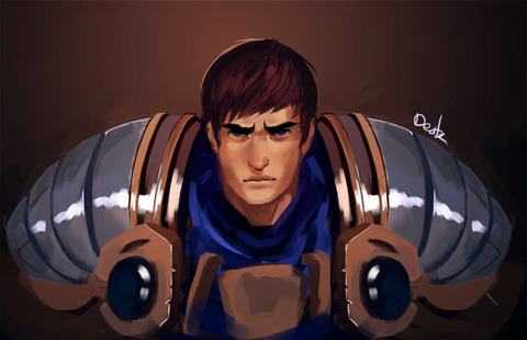 garen_by_ninra-d72sy1g