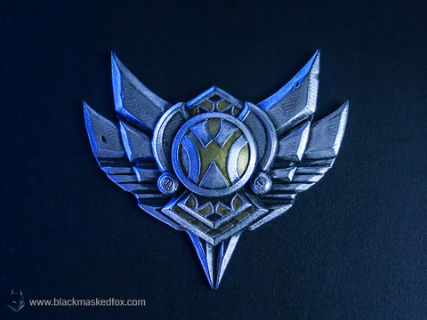 small_pin_silver_badge04