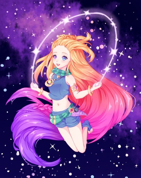 Zoe-by-Erindora-
