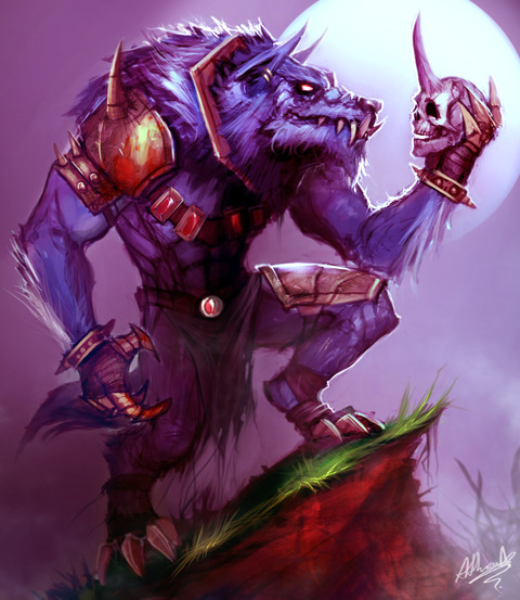 warwick_the_blood_hunter_by_artisticphenom-d8de16o