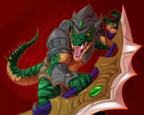 renekton_by_croxot-d969pyj