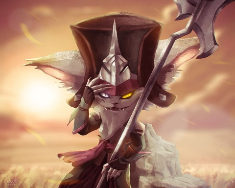 kled_id_by_qu_r_db52ztp-fullview