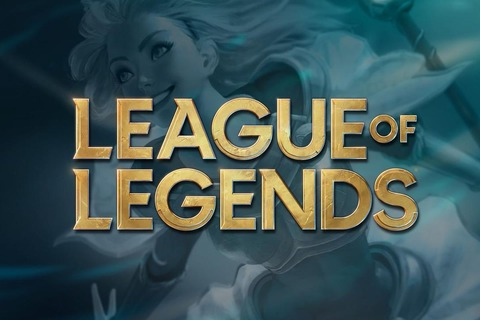 new_league_logo.0