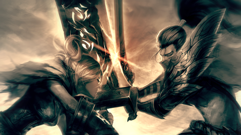riven_yasuo_by_l0rduck-d8a6tqk