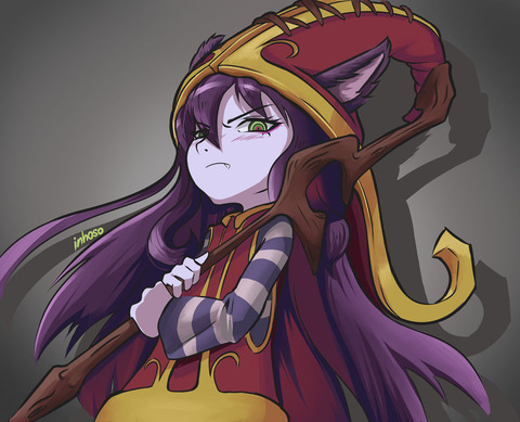lulu_fanart__league___by_inhos0-dauozom