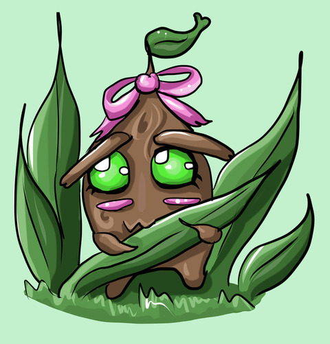 league_of_cute___sapling_by_pixelated_nightmare-d646k9b