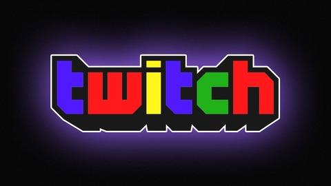 twitch-tv-2-970x5451