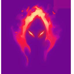 Dark_Harvest_rune (1)