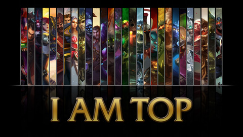league_of_legends_i_am_top_wallpaper_a
