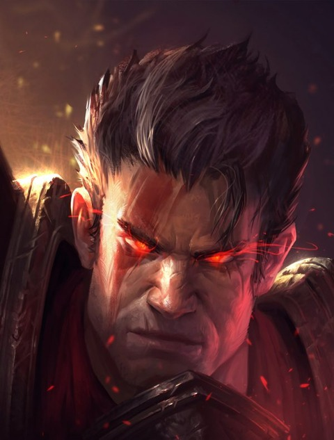 Darius-by-johnnyzzz-