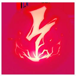 Electrocute_rune