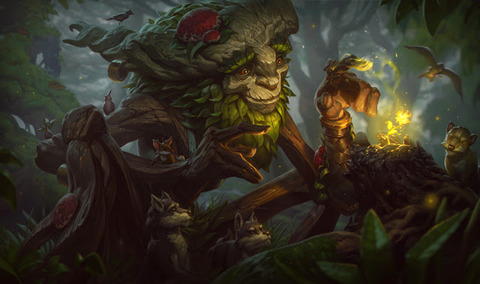 Ivern_Splash_0