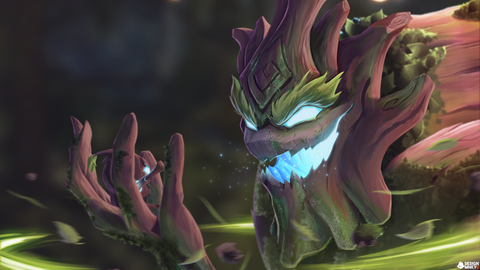 maokai__the_twisted_treant_by_artmnky-d9z8q5q
