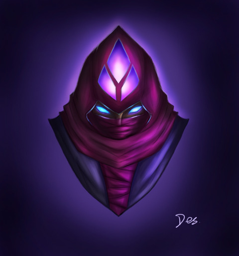 head_series__the_new_malzahar_by_desmondchen-da65q1s