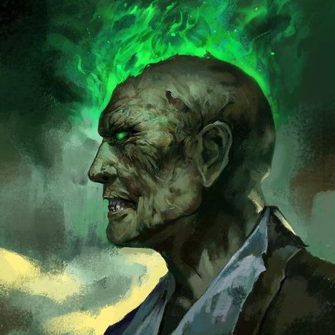Zombie-Brand-by-zippo514-HD-