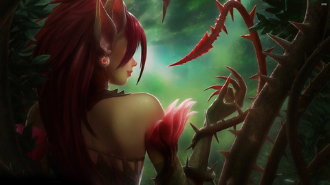 zyra-league-of-legends-27753-3840x2160