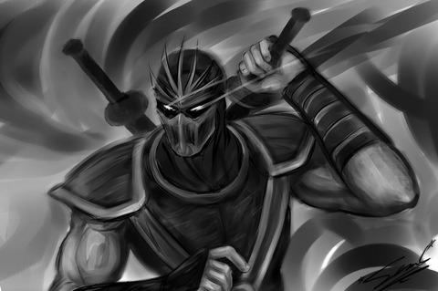 ninja_shen_by_semlimit-d8bagqi