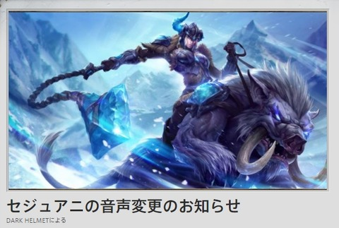 Baidu IME_2018-2-16_21-23-51