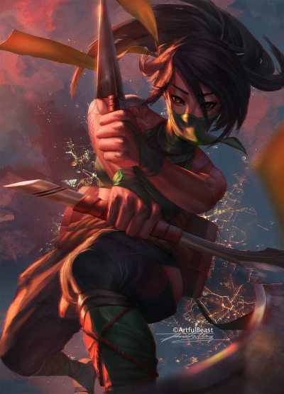 Akali-Rework-by-artfulbeast-HD-