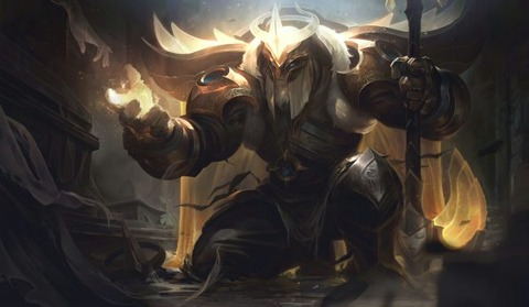 Arclight-Yorick-Splash-Art-HD-4