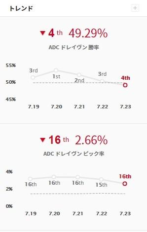 Baidu IME_2017-12-5_13-42-27
