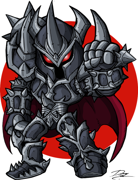 mordekaiser_by_kraus_illustration_d9ndrei-fullview