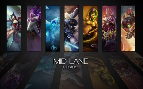 mid-lane-lol