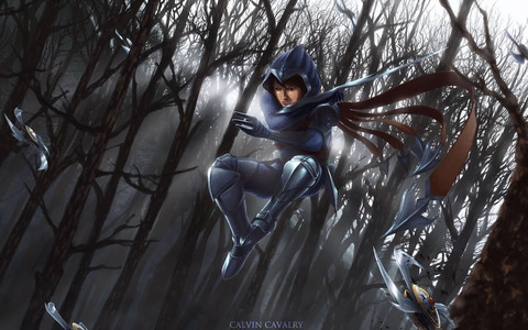 blade_s_end___talon_fan_art_by_calvincavalry_dbmg06m-pre
