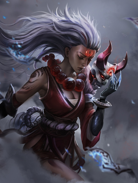 league-of-legends-phone-wallpaper_4271331