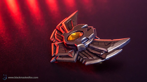 league_of_legends_bronze_badge_pin_by_blackmaskedfox-da846kb