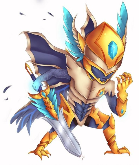 Chibi-Justicar-Aatrox-by-Donnis-