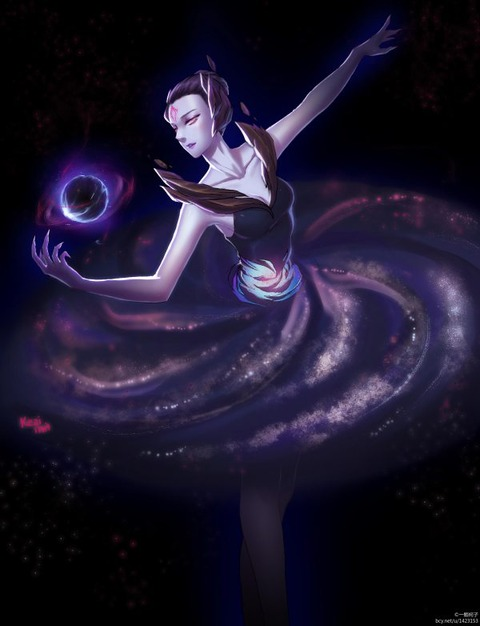 Dark-Star-Orianna-by