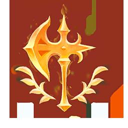 Conqueror_rune