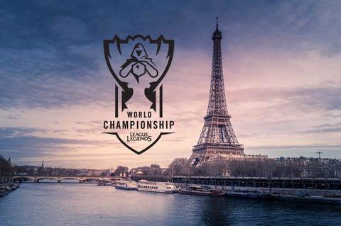 lol-World-Championship-europe