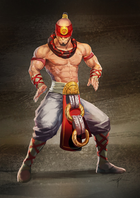 lee_sin_fanart_by_mgnz-d7tuk54
