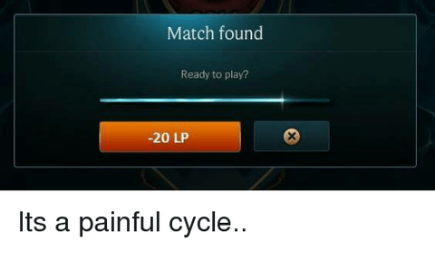 match-found-ready-to-play-20-lp-its-a-painful-2795877