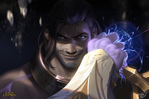 Sylas-by-saturn-HD-