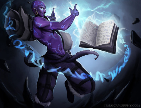 ryze_by_jemaica-d8ab758
