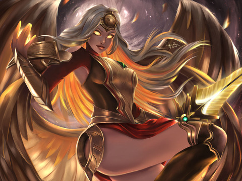 transcended_kayle_by_millalol_dd1fa4x-fullview