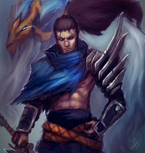 yasuo_the_unforgiven_by_artisticphenom-d8l2c7r