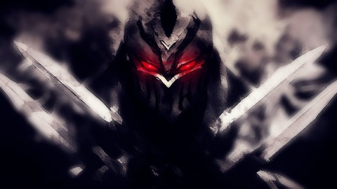 wallpaper_zed_by_mrpyros-d8v72r1