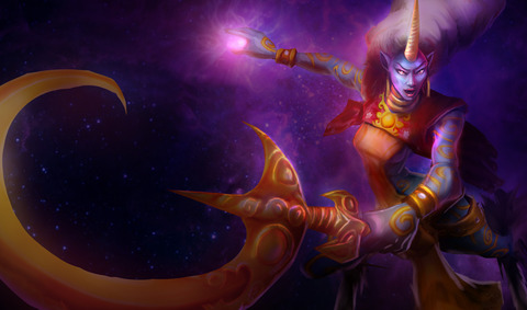 Soraka_OriginalSkin_old2