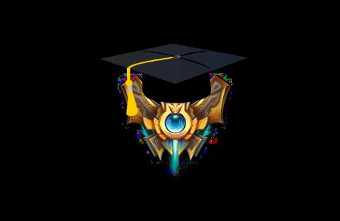 graduationcapvector2_480x480