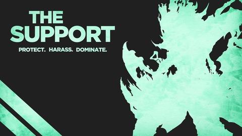 support___thresh_wallpaper_by_welterz-d688bki