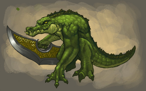 renekton_wip_by_adrian4rt-d4q4ozv