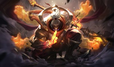 God-Staff-Jax-Splash-Ar