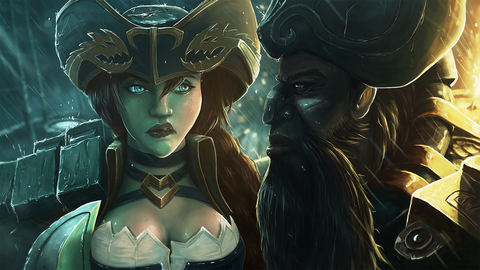 519954_hades-pixels_miss-fortune-and-gangplank