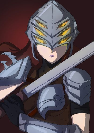 Female-Master-Yi-by-StalePumpkin-Thumbnail-400x566