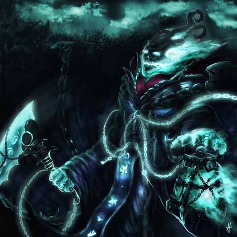 thresh_fan_art_by_drgrimdark-d6y7uk7
